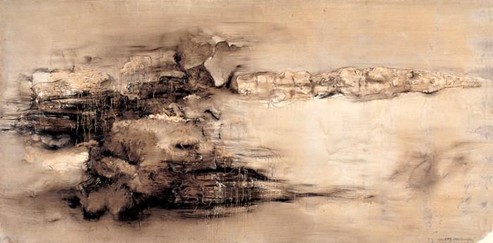 雕塑石雕 西画 油画风景 > 石头系列   编号:p22099 类别:油画风景
